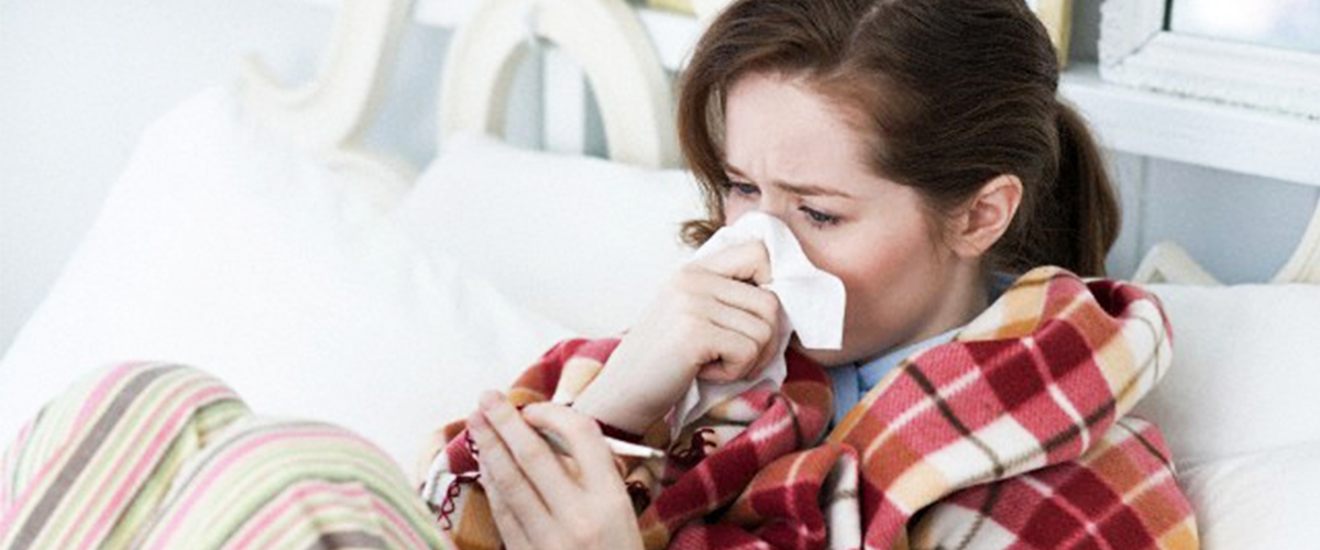 Stuffy nose remedies to help you breathe better