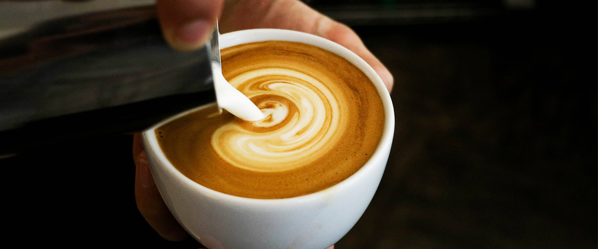 Drinking 3 cups of coffee a day may help you live longer