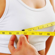 7 simple exercises to increase breast size