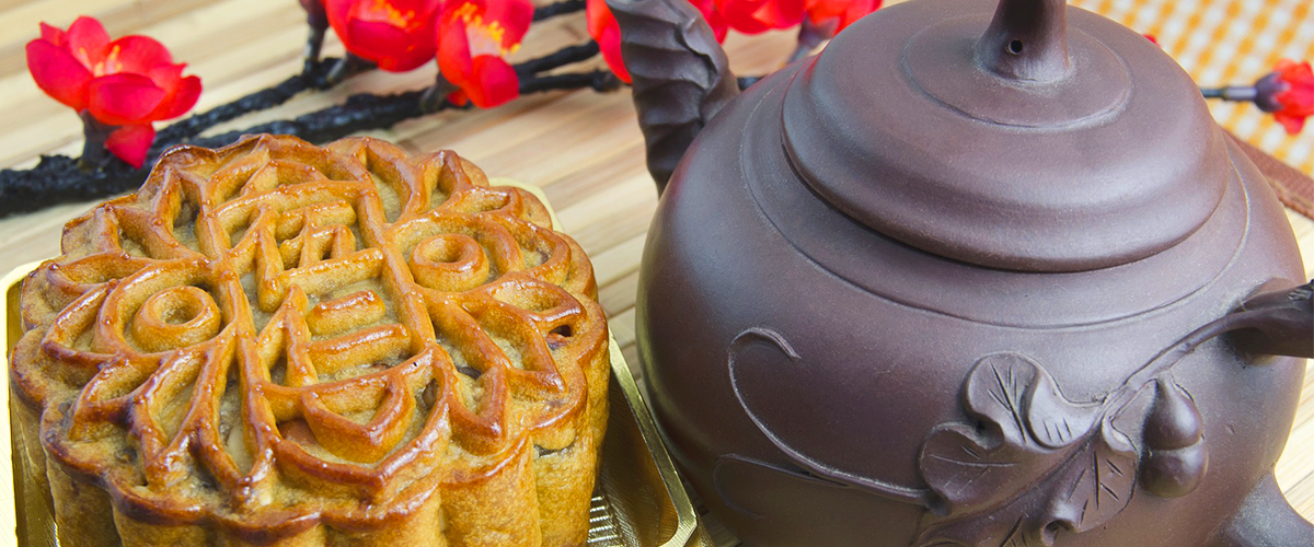 5 ways you can burn off your mooncake calories this autumn festival