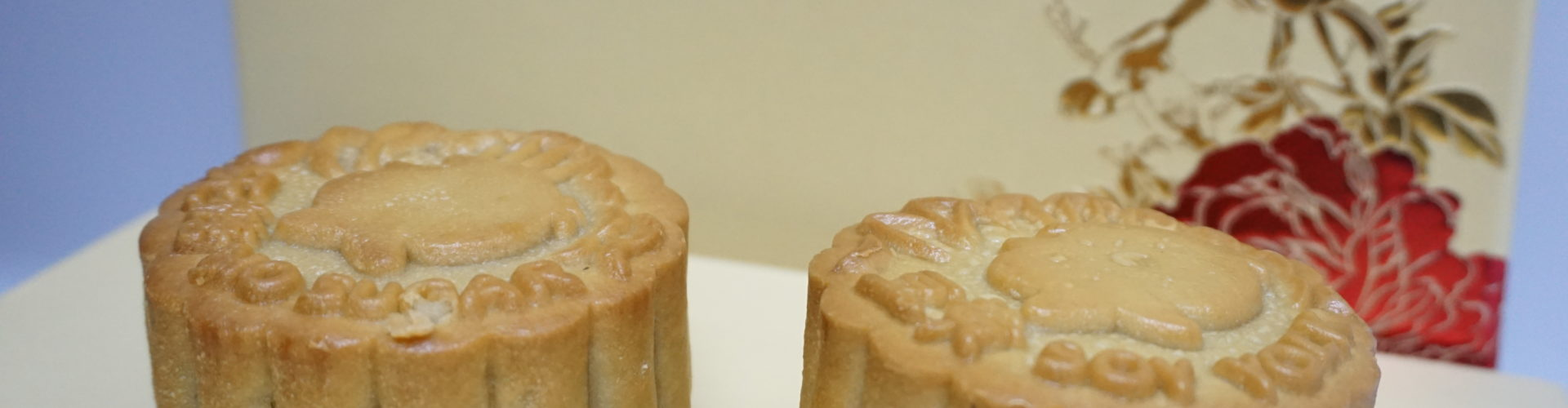 Get your hands on healthier mooncakes this Mid-Autumn Festival