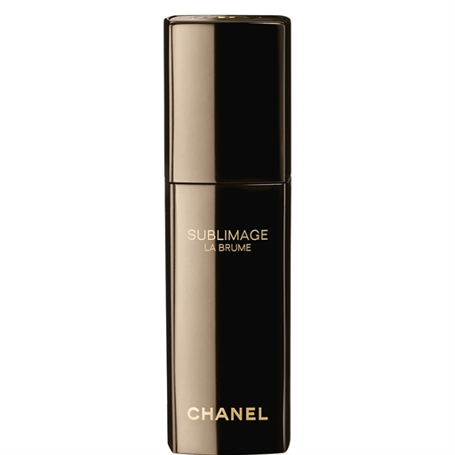 Chanel Sublimage La Brume Intense Revitalising Mist