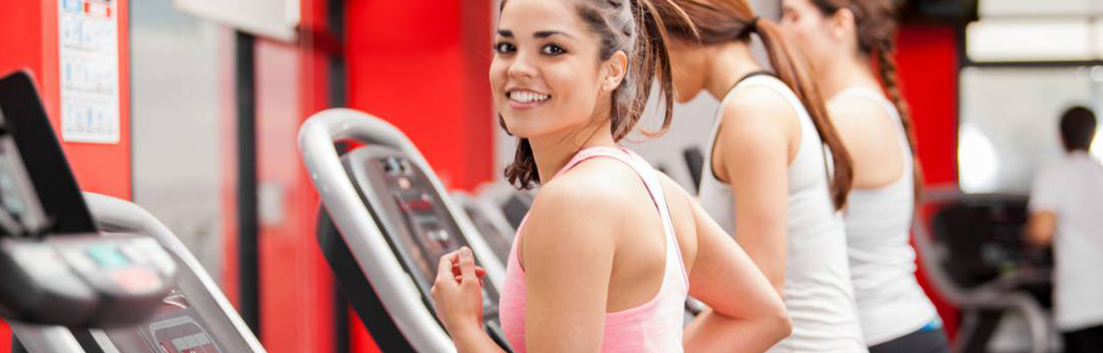4 Tips to get yourself motivated to hit the gym
