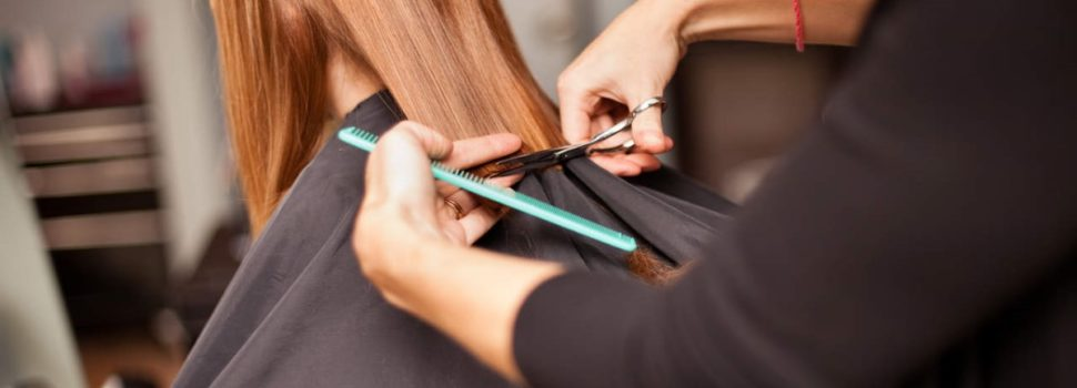 Don't be fooled by these 5 hair myths