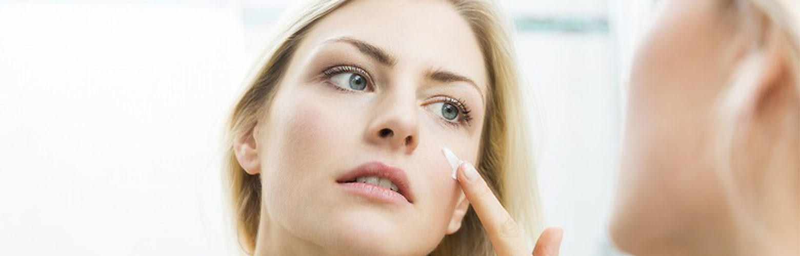 5 skincare mistakes you may be committing unknowingly