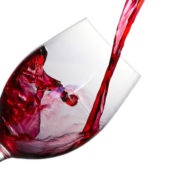 Need more excuses to drink? Here's 5 health benefits of red wine