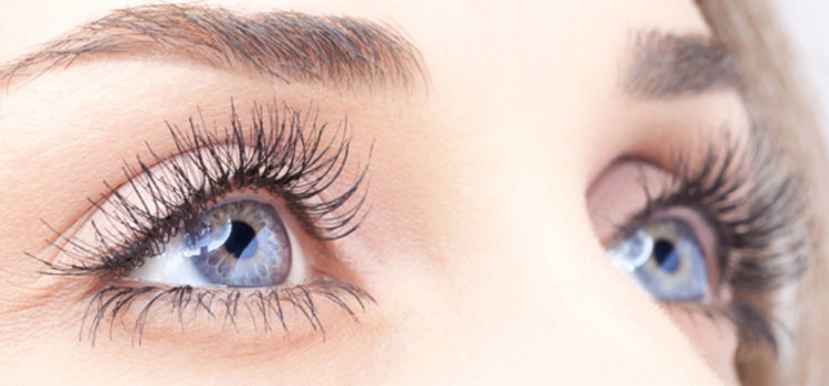 5 Eye health tips everyone should know