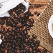 Can coffee help with weight loss?