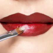 Find the best lipstick colour for your skin tone