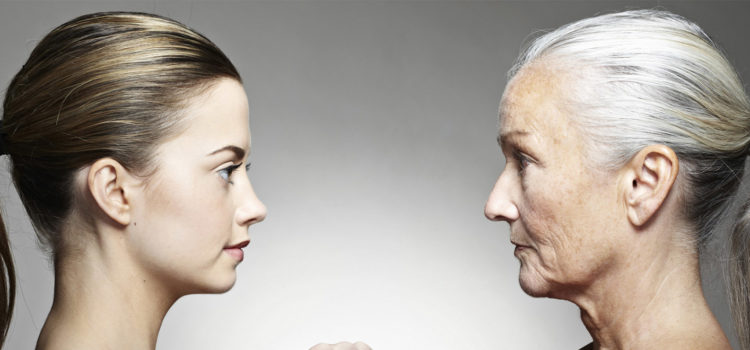 Want to look younger? Here's 7 anti-aging foods you should eat