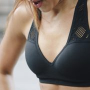 Find the best sports bra for you