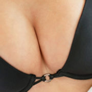 5 Exercises for a more attractive cleavage
