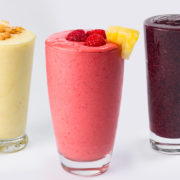 Diet Smoothie: The Dos and Don'ts
