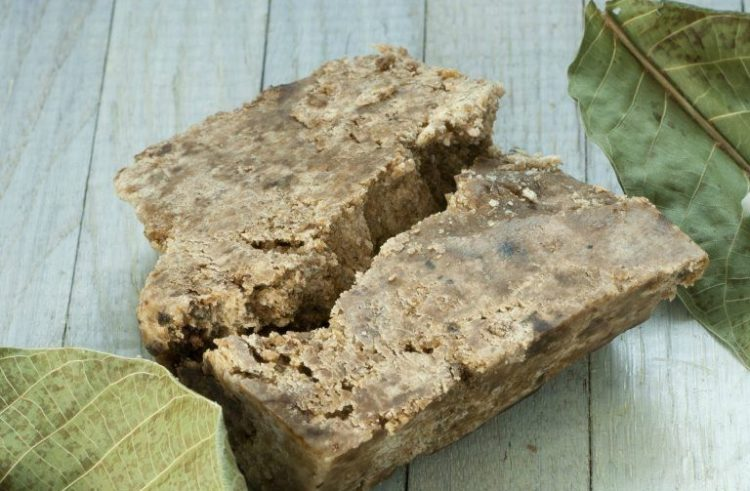 9 things African black soap can do for you