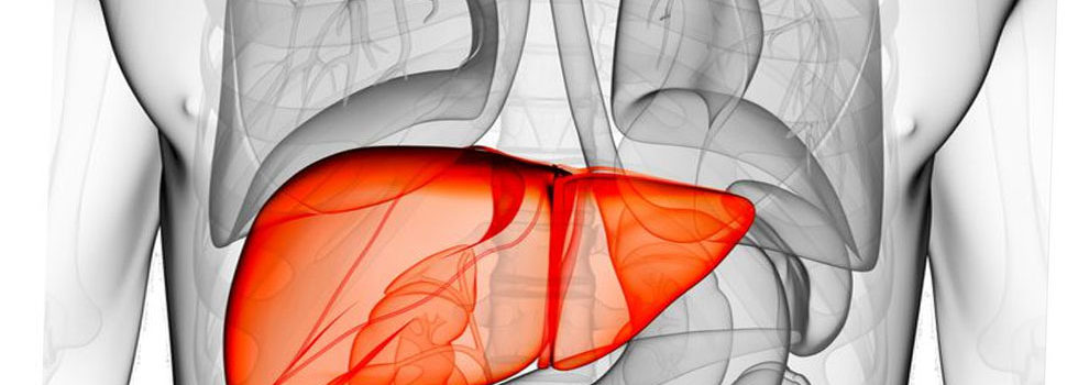 5 reasons you should do a liver cleanse