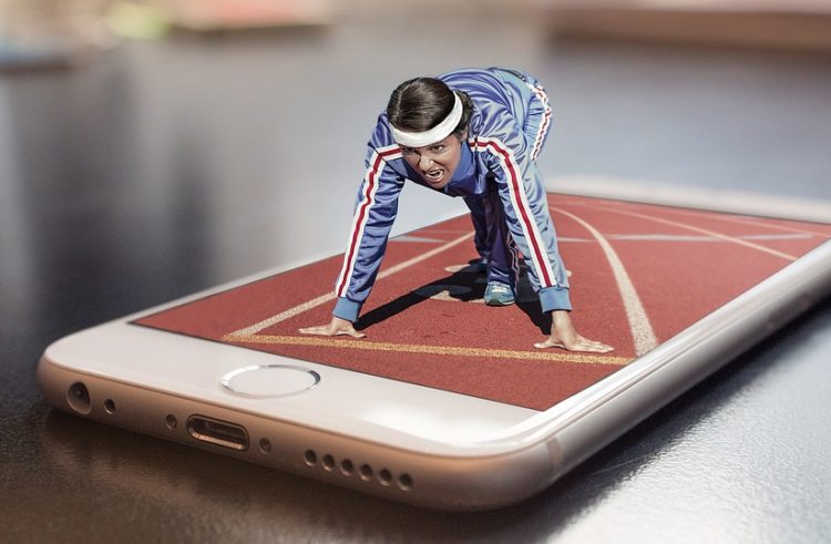 7 apps for your health and fitness needs