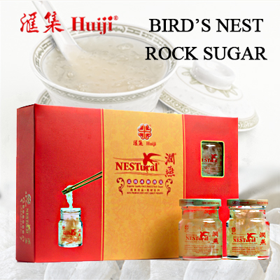 BIRD'S-NEST-ROCK-SUGAR