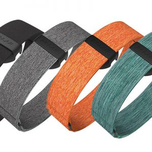 OH1-armband-colors_7_2