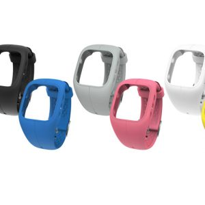 a300_wristbands_main_action_0