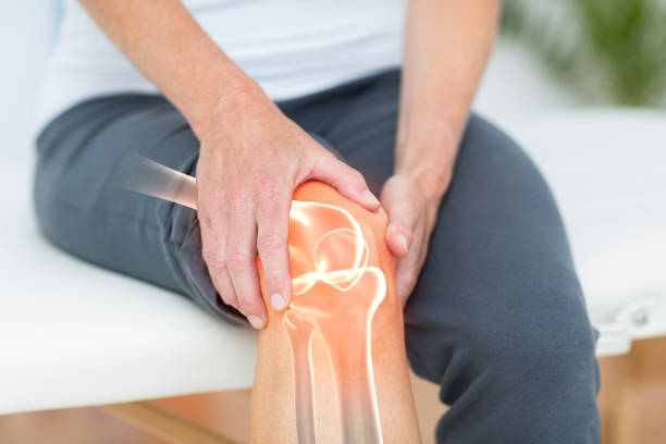 How to take care of your joints