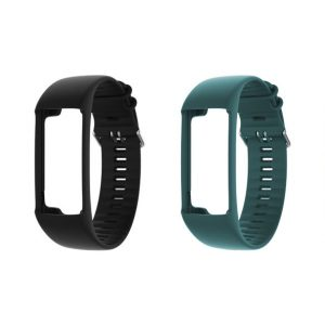 polar-a370-wristbands-main-action-2_8