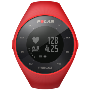 polar-m200-front-red-600x600