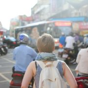 Do not travel if you fail to do these, or suffer from health conditions