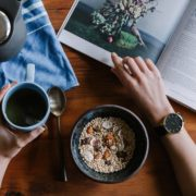 """Why you should """"Marie Kondo"""" your diet"""