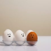 Eggs have high cholesterol: Myth or fact?