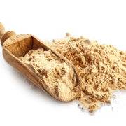 Little known benefits of maca root