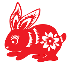 red rabbit traditional chinese
