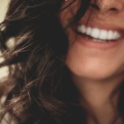 Cheap ways to improve your smile, make your teeth white