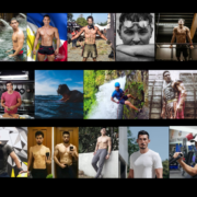 Top 20 Male Fitness Influencers from the Philippines