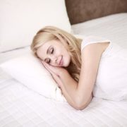 Teens who lack sleep have tendencies to hurt themselves