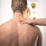 Dealing with back pain, exercises and foods