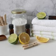 Why you need to keep baking soda in your home