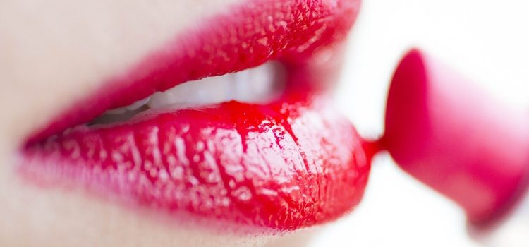 How do you prevent and cure dry lips