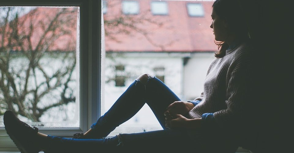 How to take care of yourself after a bad breakup
