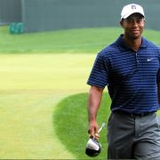 What we can learn from Tiger Woods