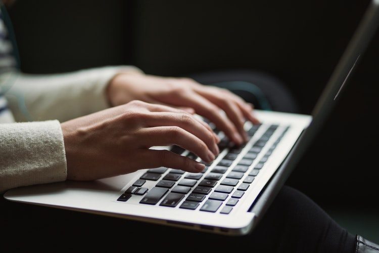 How to manage carpal tunnel syndrome