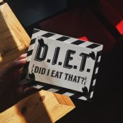 What are the weirdest diets to lose weight?