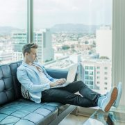 What are the best exercises for entrepreneurs?
