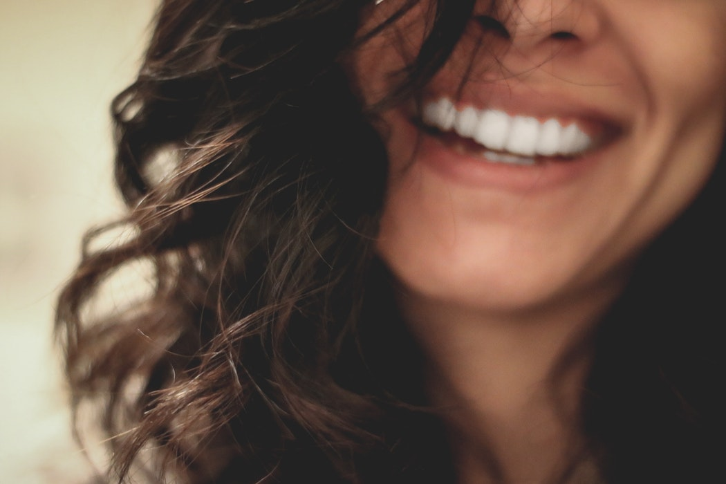 are veneers good for you?