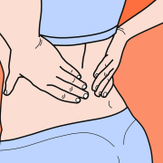 What are the best exercises if you have sciatica pain?