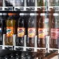 Sugary drinks advertisements in Singapore, banned