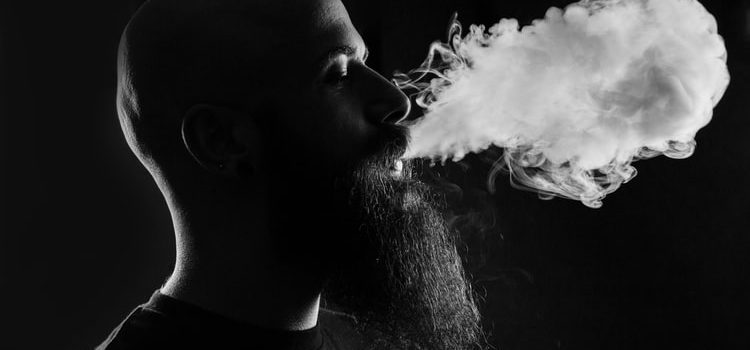 Everything you need to know about vape