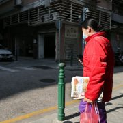 Life after lockdown, what's happening in Wuhan?