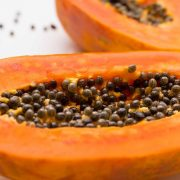 Reasons to eat the super fruit, papaya