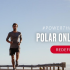 10 Reasons why we are excited about the upcoming Polar Online Race 2020