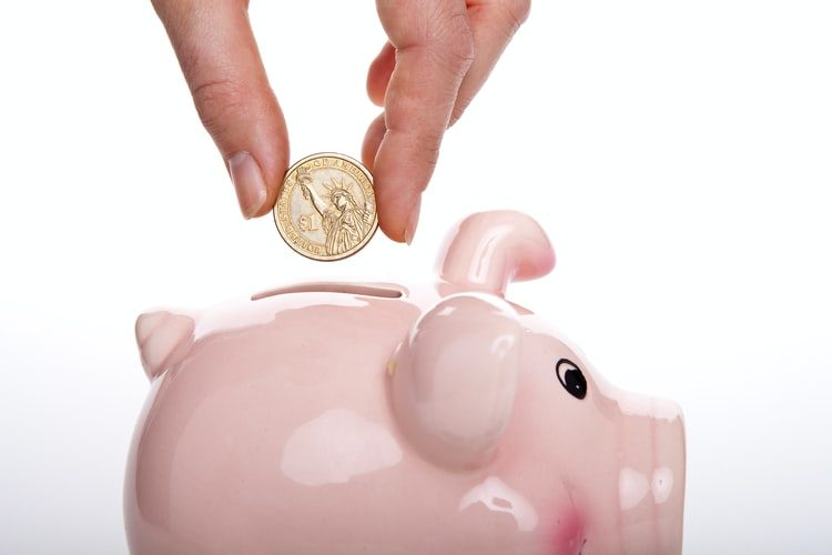 How can financial health affect your physical health